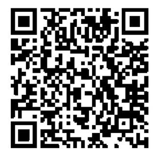 投票用二次元バーコード