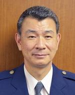 秋本 剛さん