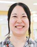 北川 有紀さん