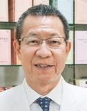 坂本 悟さん