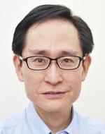 岩田 篤人さん