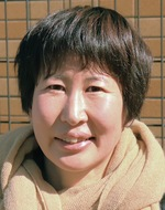 鈴木 真由美さん