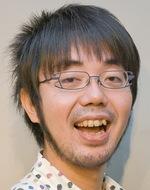 會田(あいた) 瑞樹さん