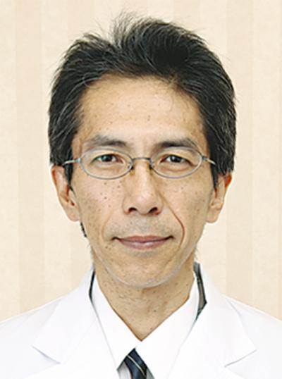 脳科学者・澤口氏が講演