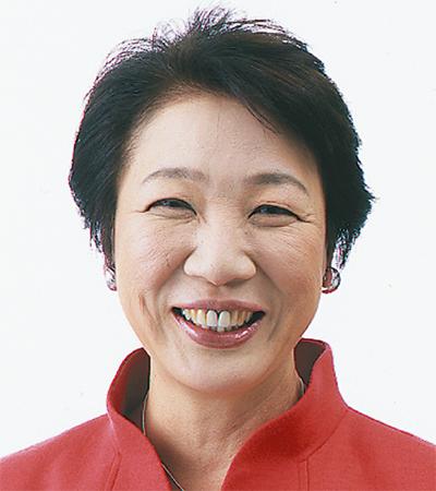 大阪ダブル選挙を考える