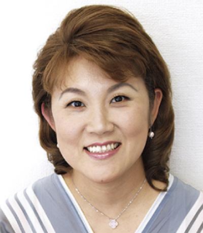 山田邦子の画像 p1_28