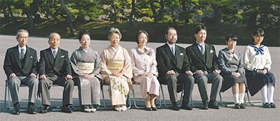 小林さんが最年少入選