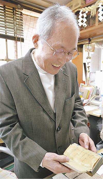横浜大空襲から70年