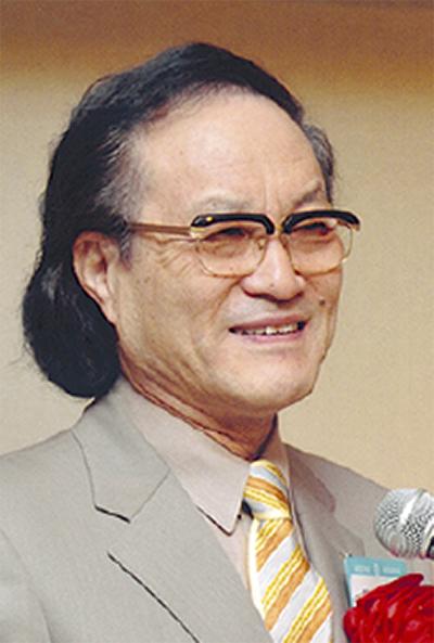 「行政書士記念日」に市民講座