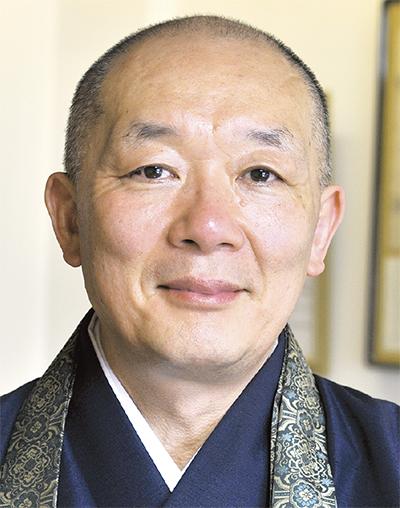 樋口 芳宏さん