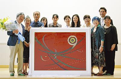 横浜の伝統工芸、神小に