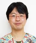 手塚 勝也院長