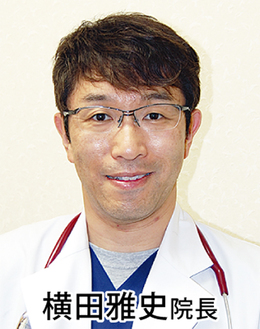 虎の門病院で10年以上、生活習慣病の研究、診察を行う
