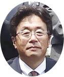 齋藤淳 実行委員長