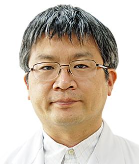 石川 裕泰 院長