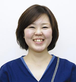 相談員の伊藤直美さん