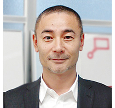 講師の須藤シンジ氏