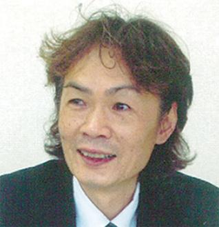 (株)協同インターナショナル三田正弘技術次長