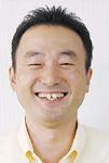 代表の佐藤康高さん