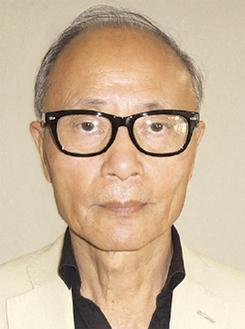 講師を務める元NHK番組製作者今井潤さん