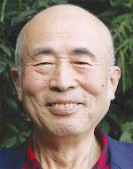 谷島 義雄さん