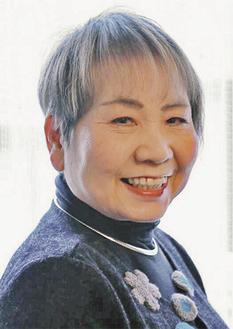 4月から大学院生となる西村颯香さん