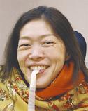 海老原 宏美さん