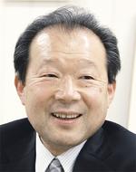 小田嶋 満さん