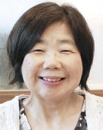 宮崎 由美さん