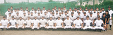 川崎北高校野球部全メンバー