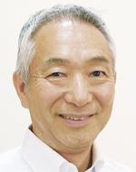 井田 光政さん