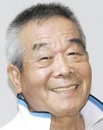 伊藤 修さん