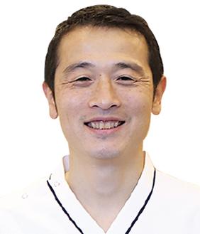 小嶋章寛院長