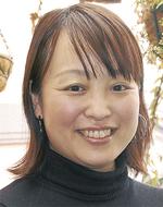 山田 美和さん