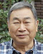 杉田 正文さん