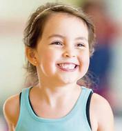 子どもの運動センスを作る「ミライク」10月開講