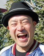 齋藤 正章さん