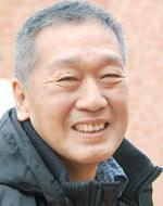 中川 芳夫さん