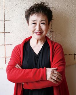 今秋、歌手活動55周年を迎える加藤さん