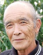 秋山 勲さん