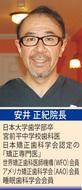 矯正と筋機能訓練で大切な歯を守る
