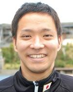 藤田 道宣さん