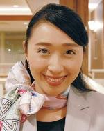 小野 優子さん