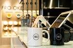 ニューヨーカー気分を満喫できるオリジナルコーヒー 川崎フロンターレ