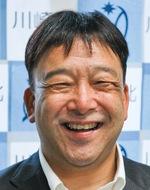 柴田 功さん