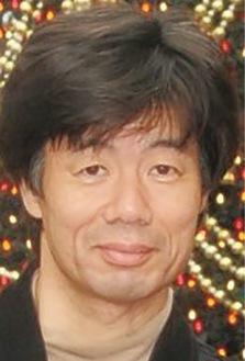 講師の林秀彦氏