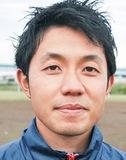 石倉 周さん