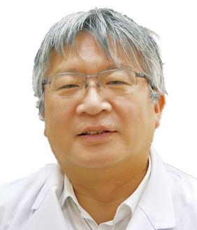 石川裕泰院長