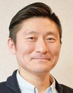 田中 信司さん