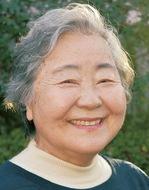 田村 延子さん